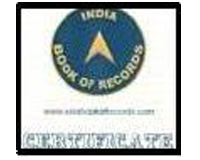 Akshaya Patra Got Recognitions From India Book Of Records