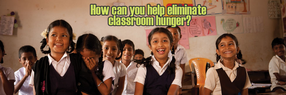 Donate-to-Akshaya-Patra-and-Eliminate-Class-Room-Hunger