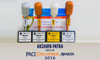 Akshaya_Patra_wins_multiple_awards_at_PRCI_Awards_2016