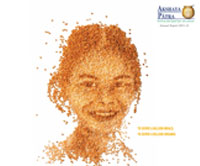 Click here to Downloads Annual Report 2011-12