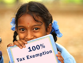 tax-exemptions-donation-benefits