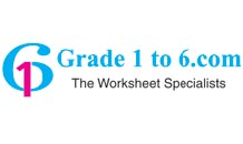 Akshaya Patra is delighted to partner with Grade1to6.com