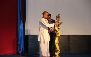 Akshaya-patra-teachers-day-event-2014
