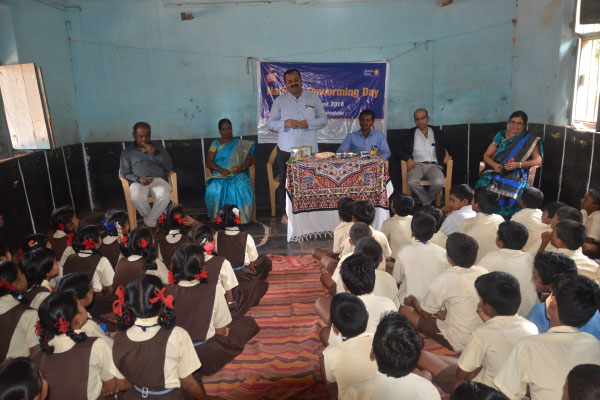 National-Deworming-Day-Awareness-Drive