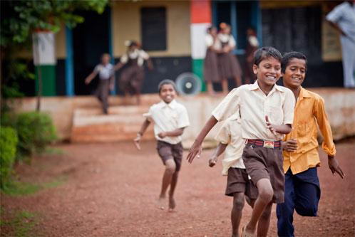 reach-of-the-akshaya-patra-foundation