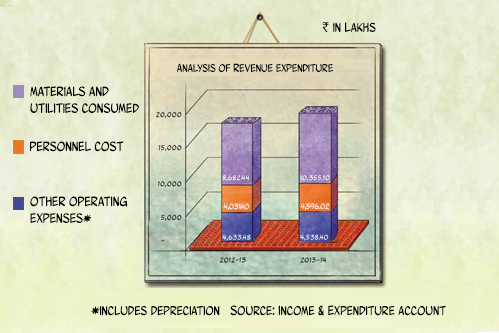 analysis-of-revenue-expenditure