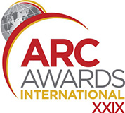 International ARC Awards 2015