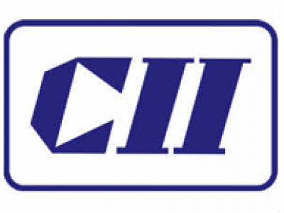CII National Food Safety Awards