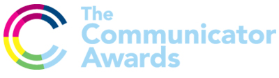 Annual Communicator Award