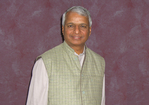 desh-deshpande-interview