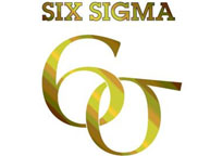 Six Sigma Awards