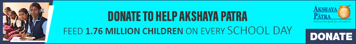 donate-to-akshaya-patra-foundation