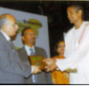 CSO partners, Outstanding Annual Report Award 2008-09 for Akshaya Patra