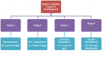 piaget-cognitive-stages-of-development